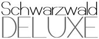 SchwarzwaldDELUXE